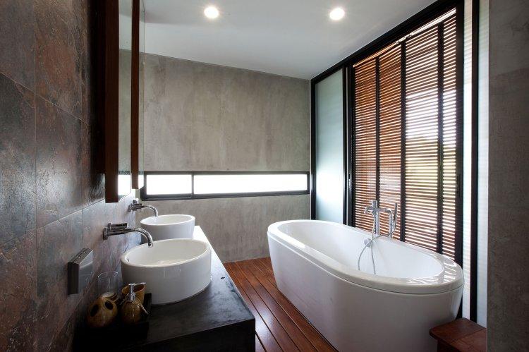 minimalist-bathrooms-14
