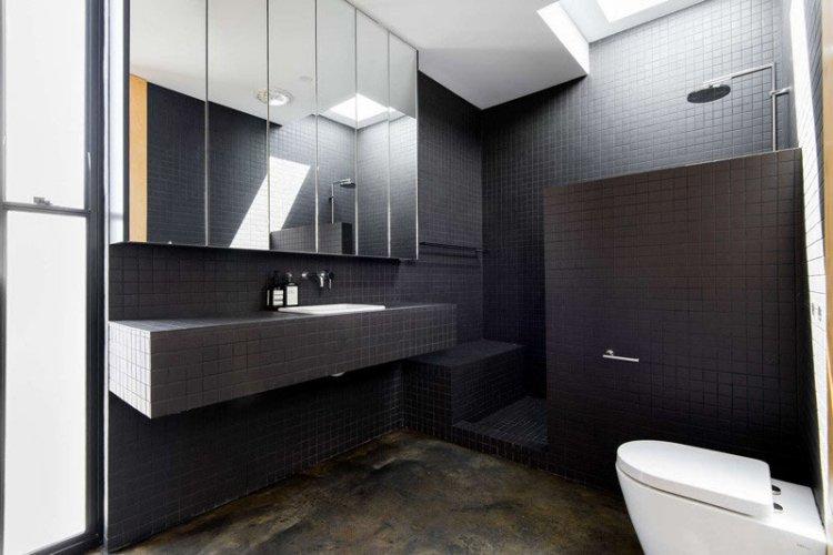 minimalist-bathrooms-2
