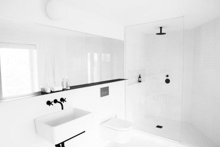 minimalist-bathrooms-3