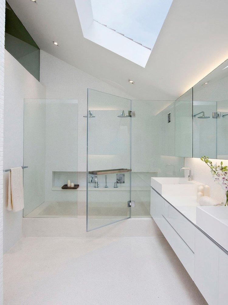 minimalist-bathrooms-4