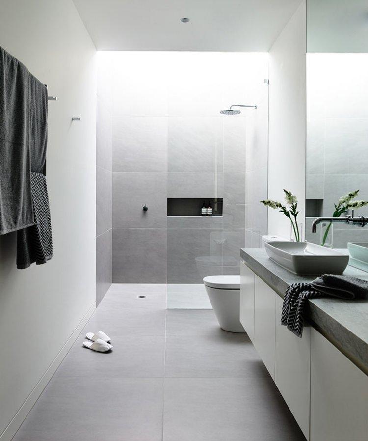 minimalist-bathrooms-6