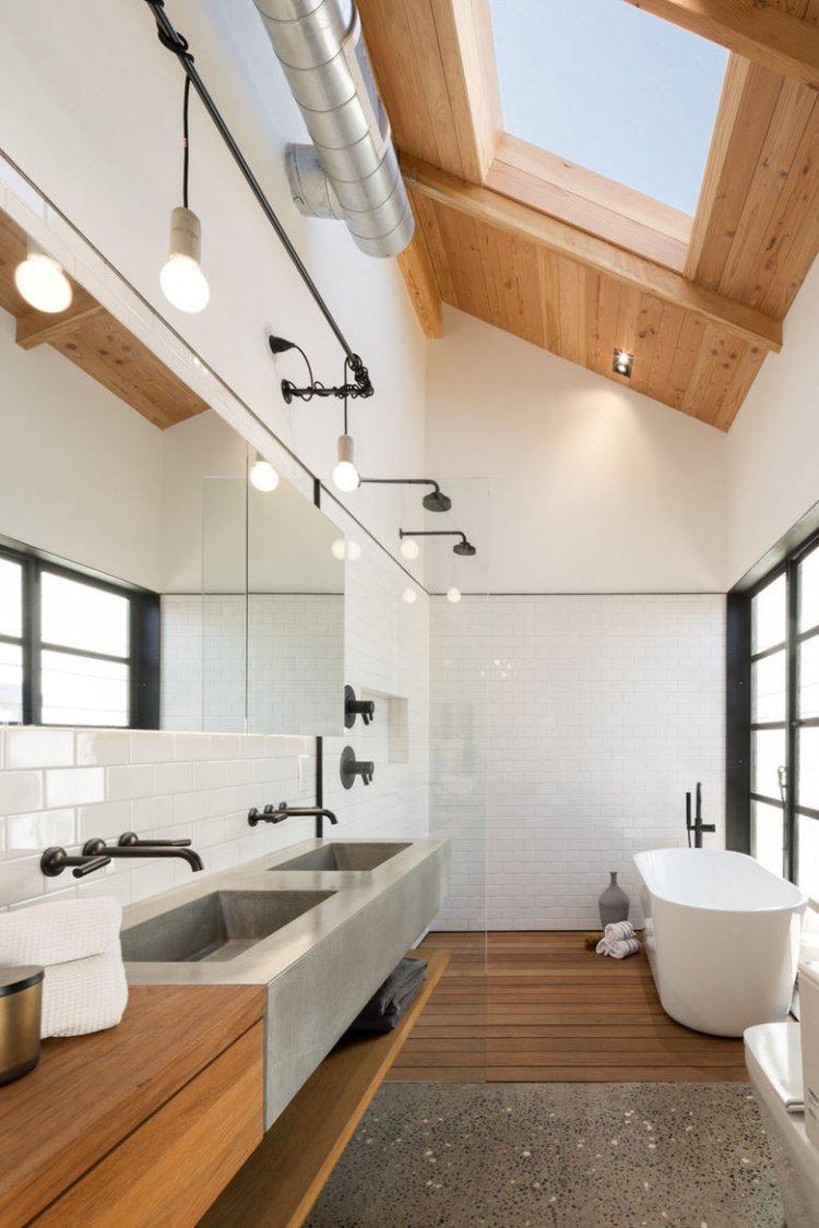 minimalist-bathrooms-7