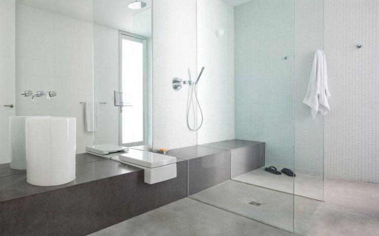 minimalist-bathrooms-9