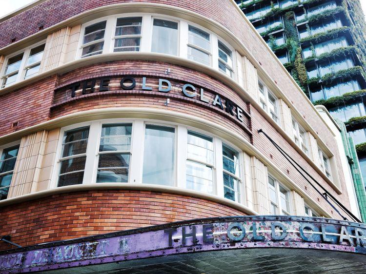 old-clare-hotel-in-australia-1
