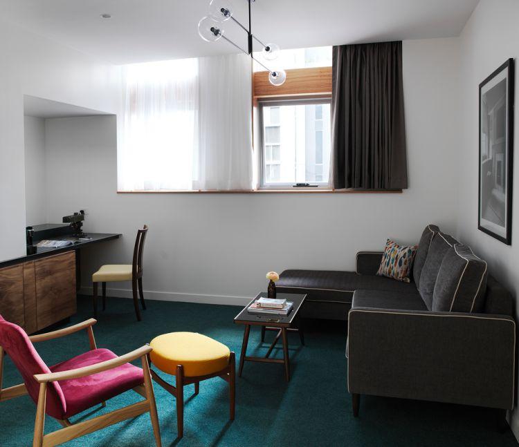 old-clare-hotel-in-australia-12