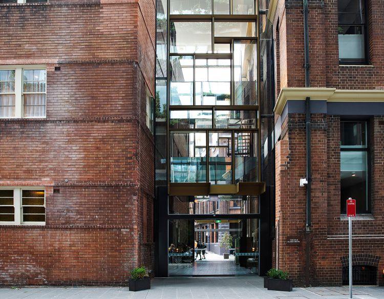 old-clare-hotel-in-australia-9