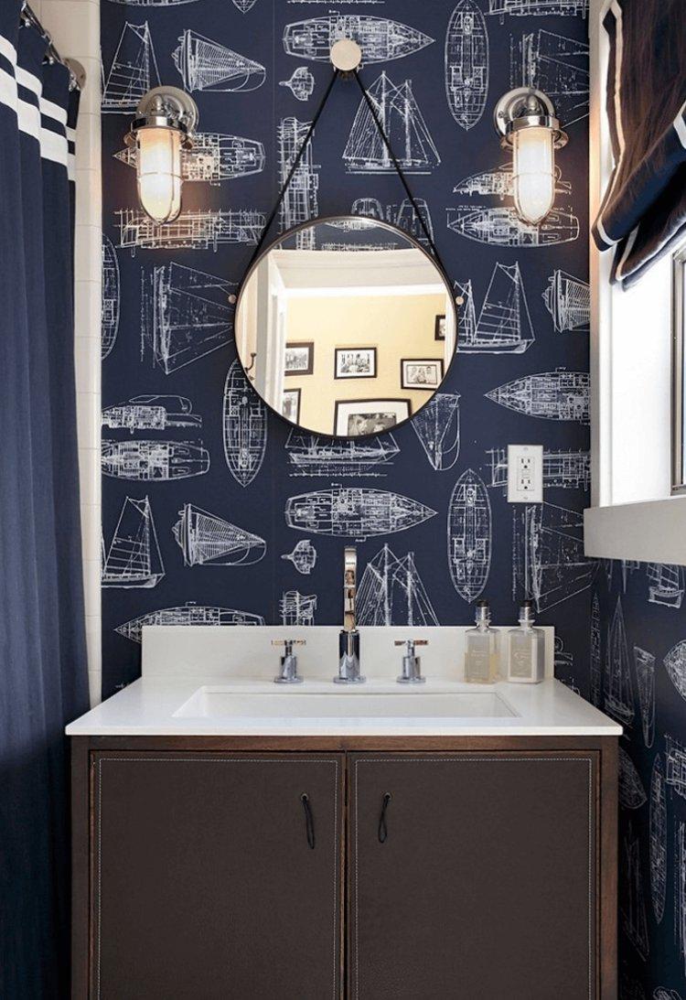 stunning-wallpaper-19
