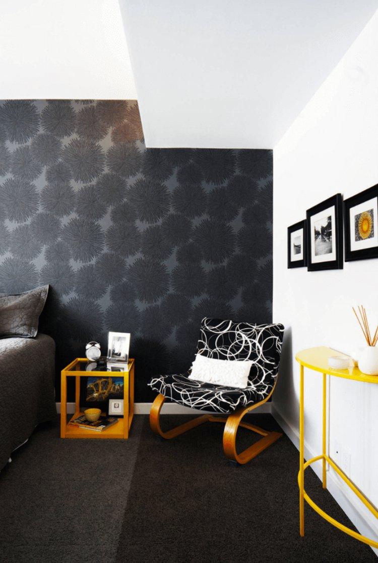 stunning-wallpaper-5