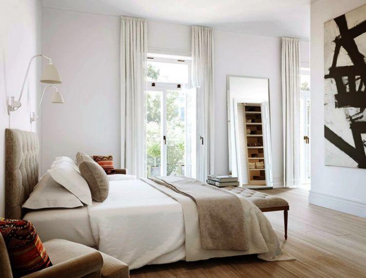 swedish-apartment-6