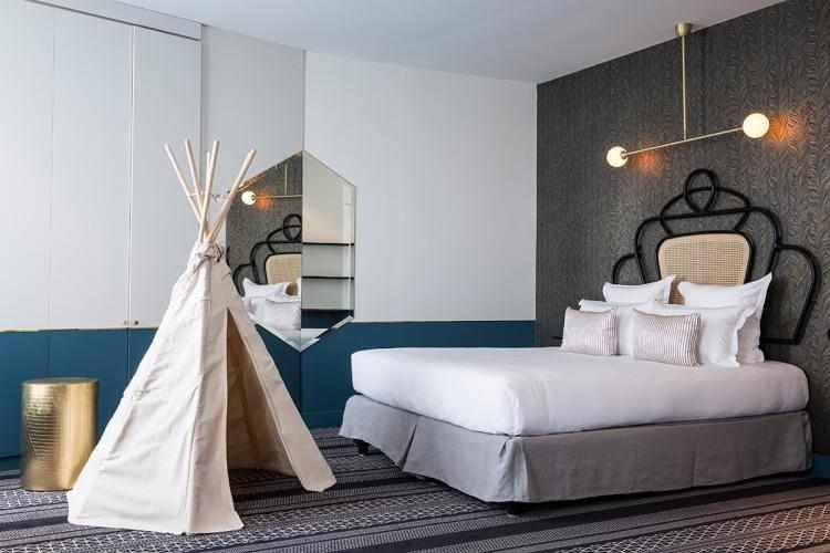 hotel-panache-12