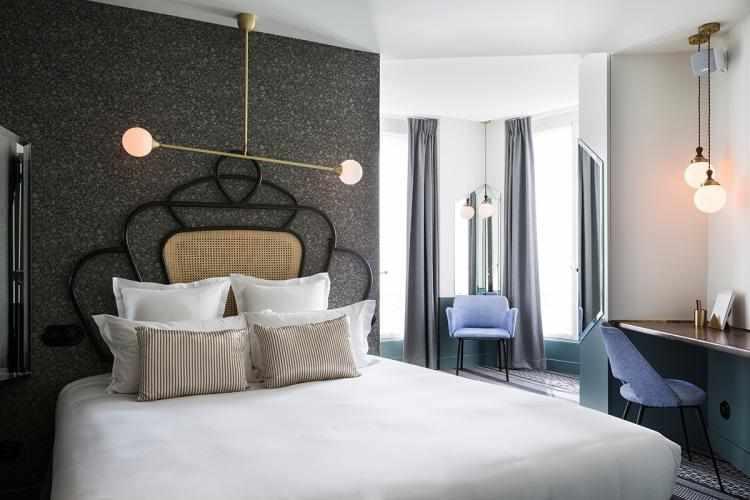 hotel-panache-23