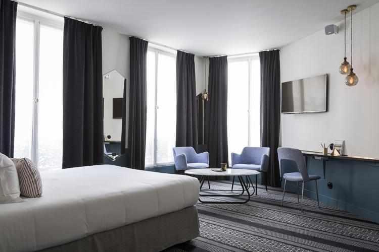 hotel-panache-8