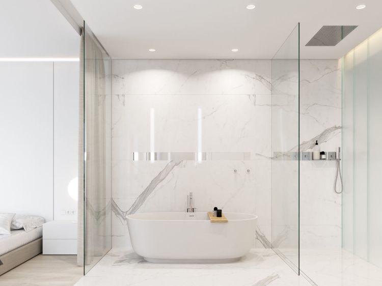 minimalist-apartment-in-montenegro-10