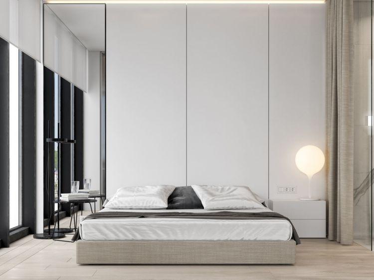 minimalist-apartment-in-montenegro-11