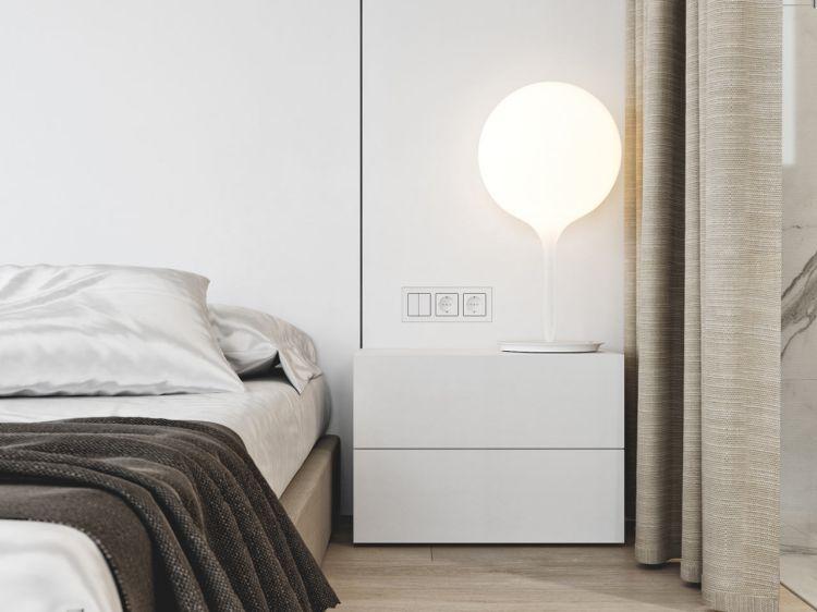 minimalist-apartment-in-montenegro-12