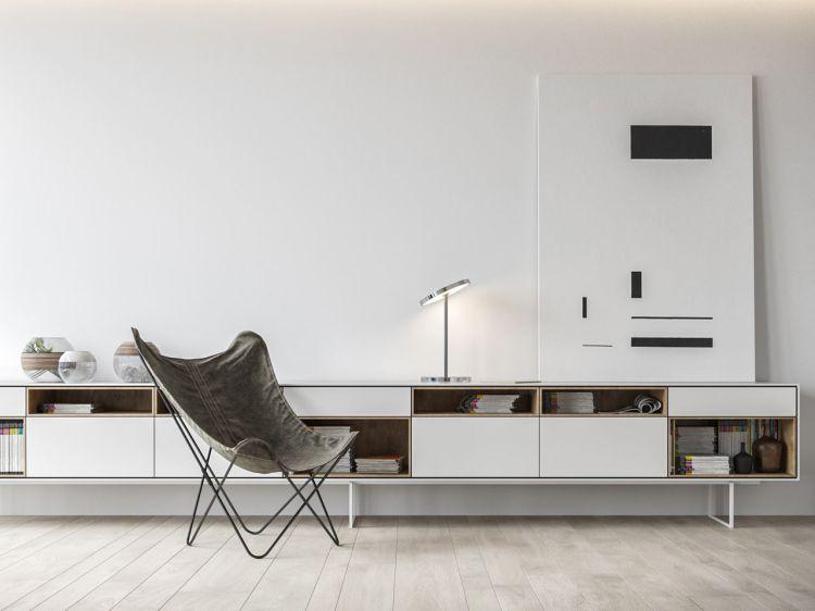minimalist-apartment-in-montenegro-2