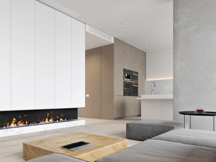 minimalist-apartment-in-montenegro-5