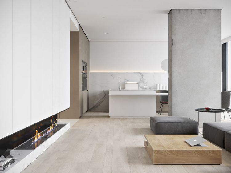 minimalist-apartment-in-montenegro-6