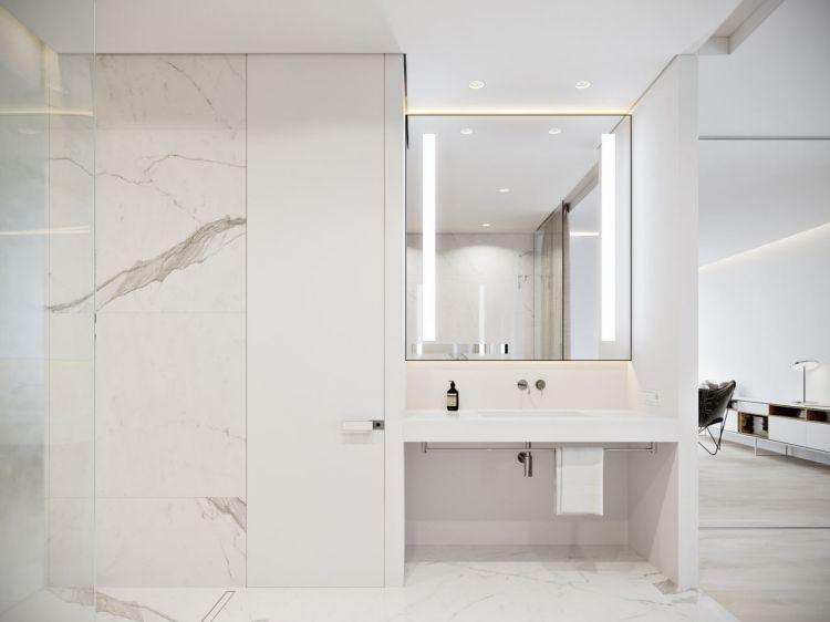minimalist-apartment-in-montenegro-8