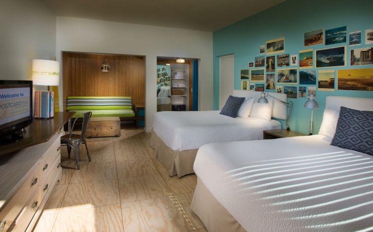 postcard-inn-hotel-in-islamorada-12