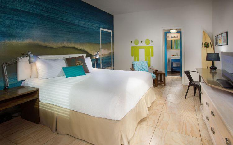 postcard-inn-hotel-in-islamorada-13