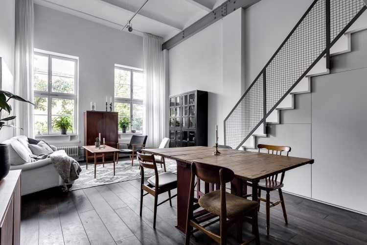 swedish-apartment-1