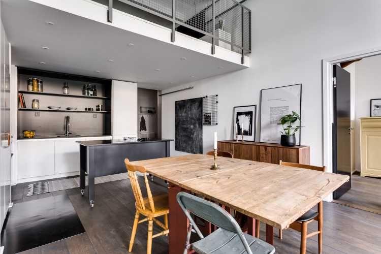 swedish-apartment-11