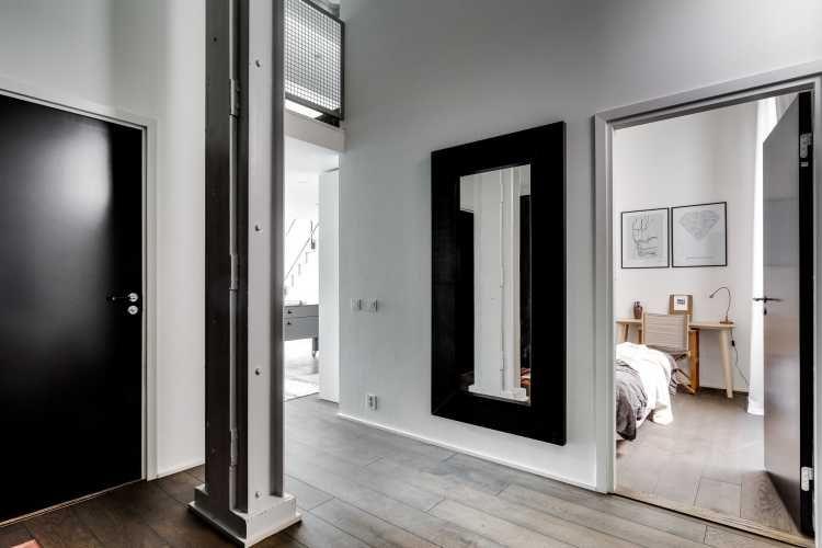 swedish-apartment-16