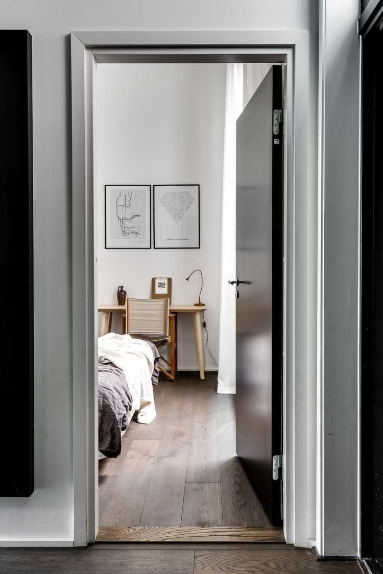 swedish-apartment-17