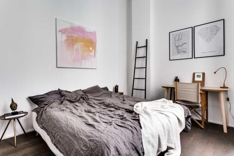 swedish-apartment-18