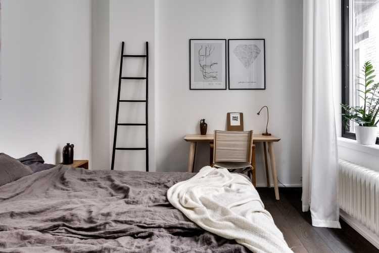 swedish-apartment-19