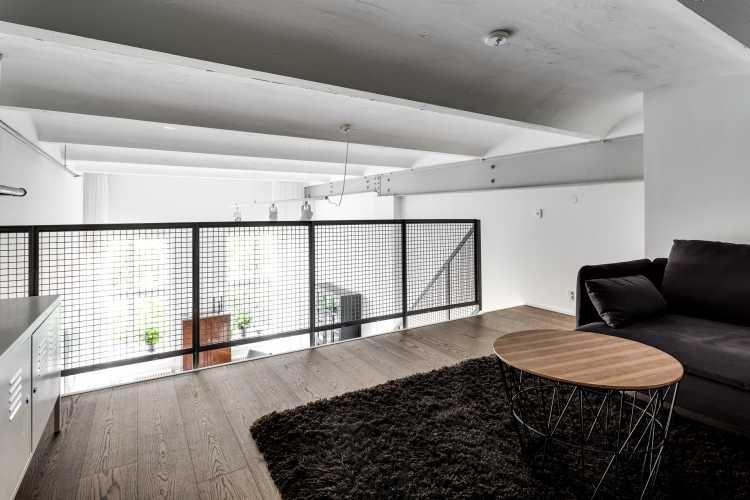 swedish-apartment-20