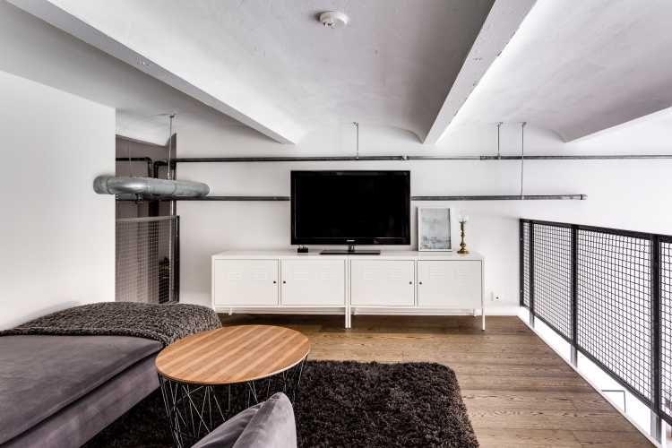 swedish-apartment-21