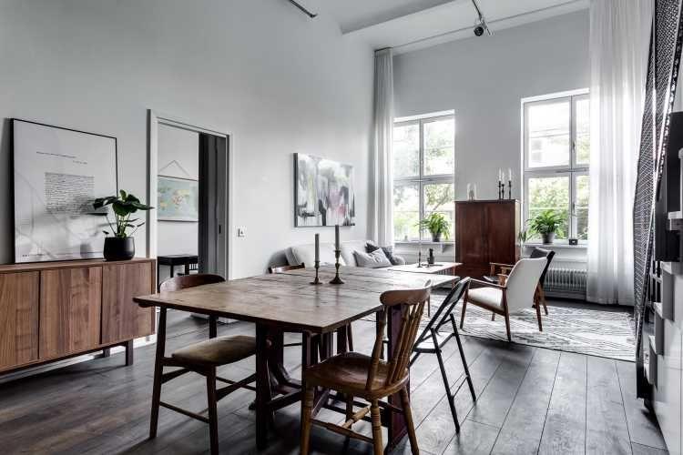 swedish-apartment-4