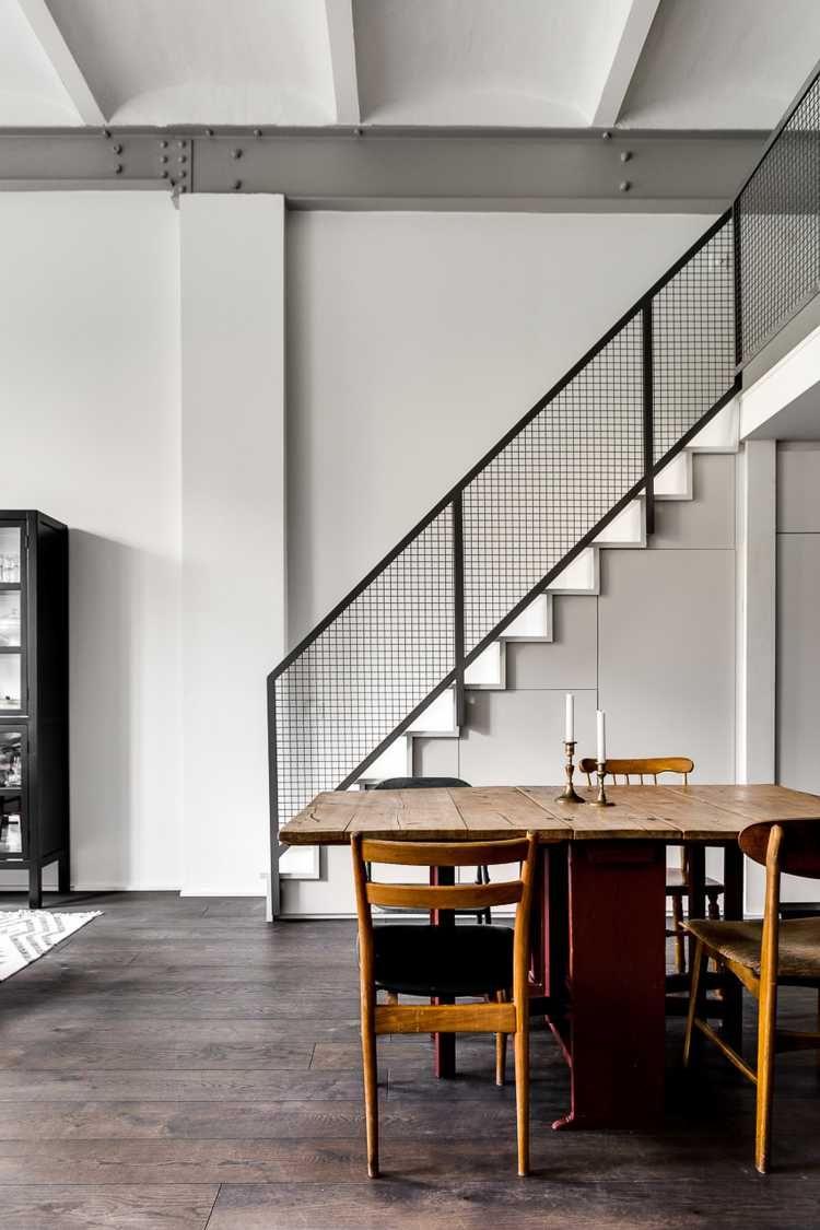 swedish-apartment-7
