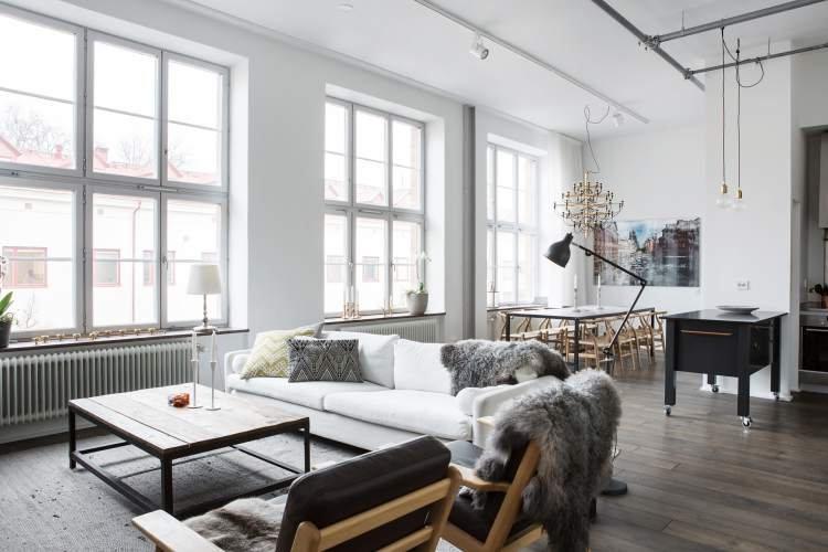 apartment-in-the-stockholm-suburb-1