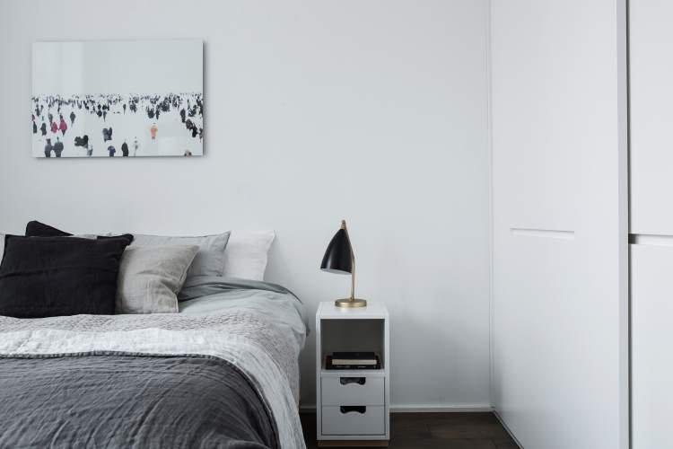apartment-in-the-stockholm-suburb-10
