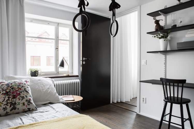 apartment-in-the-stockholm-suburb-11