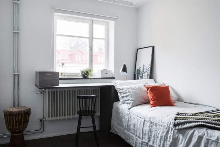 apartment-in-the-stockholm-suburb-12