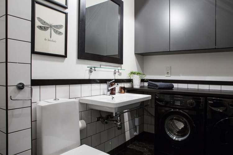 apartment-in-the-stockholm-suburb-14