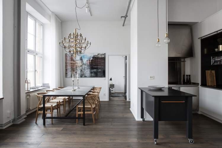 apartment-in-the-stockholm-suburb-2