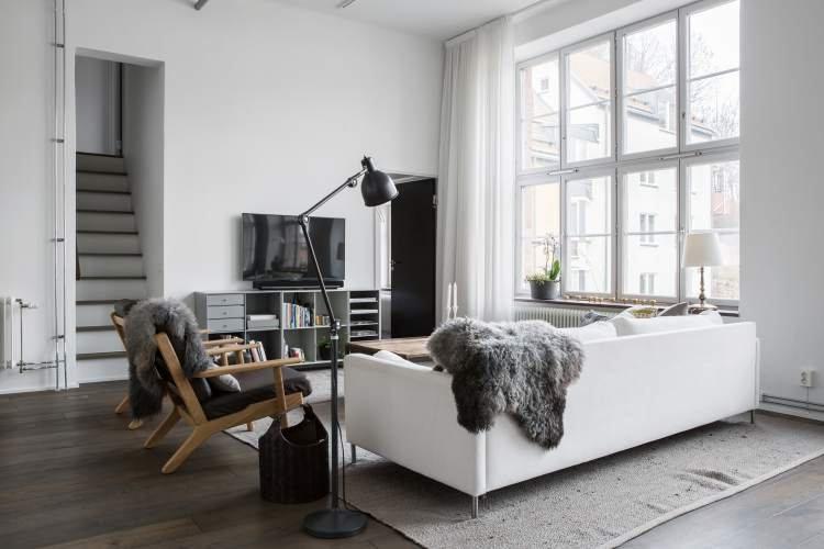 apartment-in-the-stockholm-suburb-3