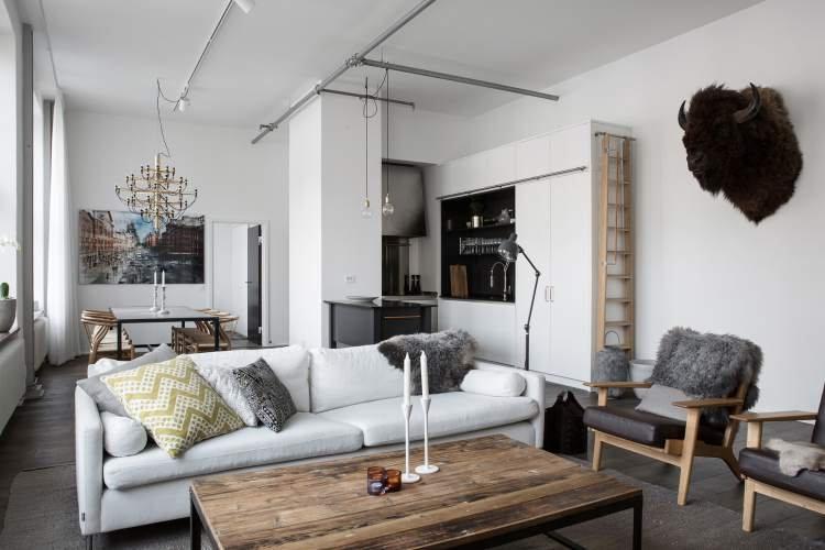 apartment-in-the-stockholm-suburb-4