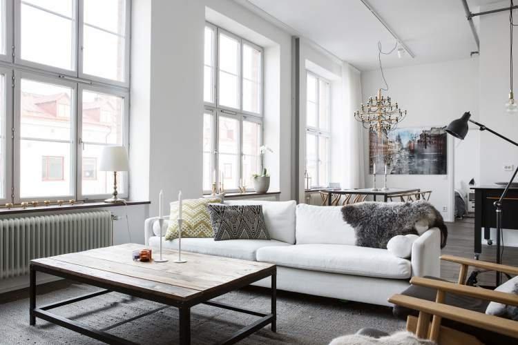 apartment-in-the-stockholm-suburb-5