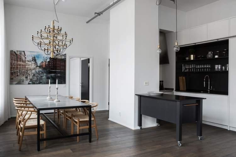 apartment-in-the-stockholm-suburb-6