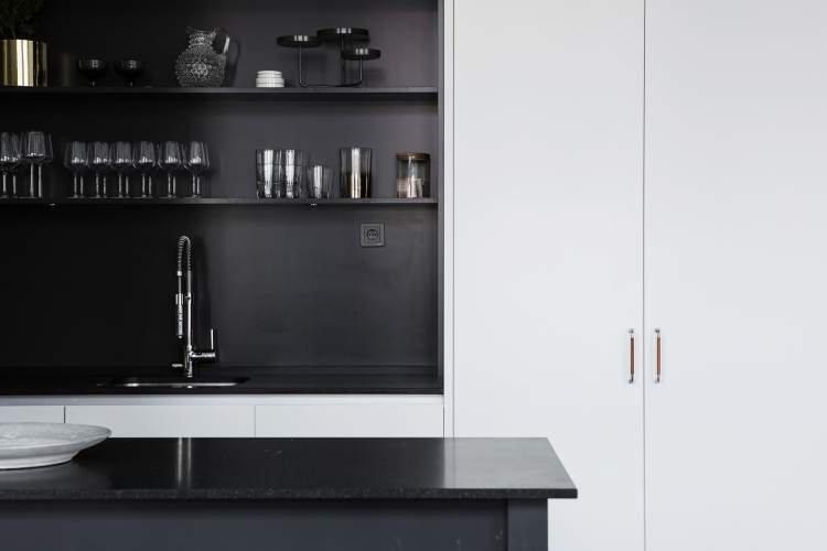 apartment-in-the-stockholm-suburb-7