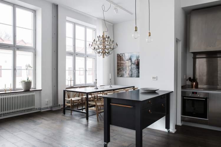 apartment-in-the-stockholm-suburb-8