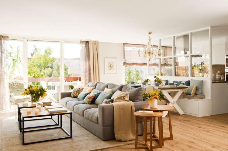 Cozy living rooms 18
