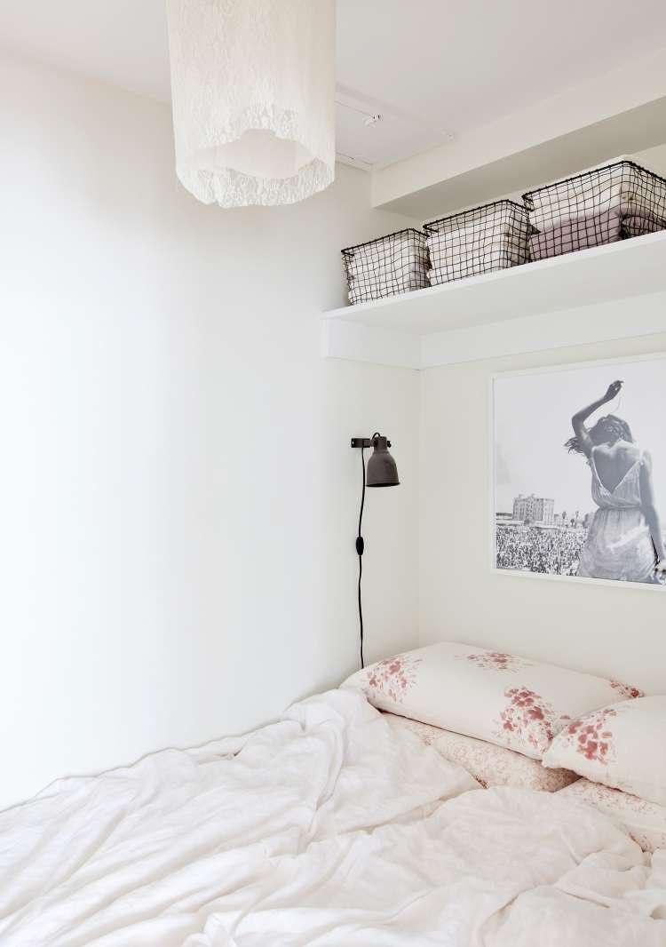 Apartment for designer 2