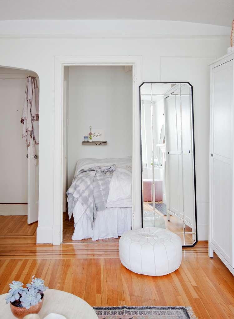 Apartment for designer 3
